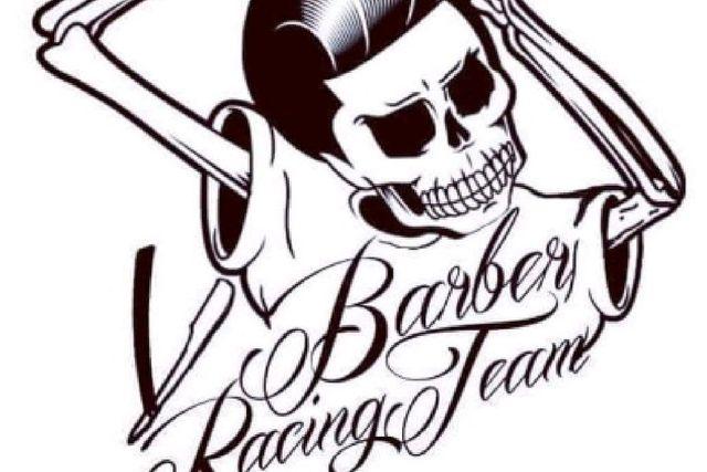 Barber RTeam Soria