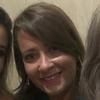 Joelma avatar