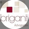 Briganti avatar