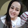 Jessyca avatar