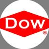 Dow avatar