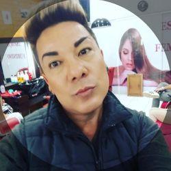 Keny Hoshi - Espaço Nerys Beauty Care