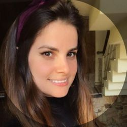 Liliane Almeida - Espaço Nerys Beauty Care