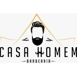 Casa Homem Barbearia, Rua Vitório Antônio Giordani, 765, 89820-000, Xanxerê