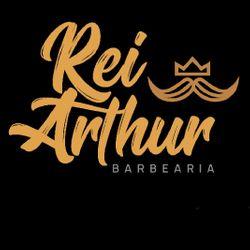 Rei Arthur Barbearia, Rua Castro Alves, 963, 35167-000, Santana do Paraíso