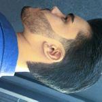 Barber Shop A C