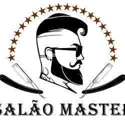 Salão Master, Avenida Barão de Mauá, 4940 - Jardim Itapeva, 4940, 09330-150, Mauá