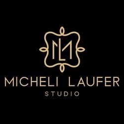 Studio Micheli Laufer, Rua Rio de Janeiro, 1419- centro, 85760-000, Capanema