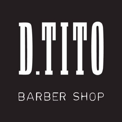 D.Tito Barbershop, Rua Aquibi, 115, 02993-020, São Paulo
