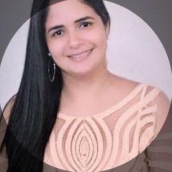 Carol Cunha - BELAS CURVAS ESTETICA E FOTODEPILAÇÃO