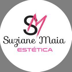 Estética Suziane Maia, Rua Bom Pastor, 1636 - Ipiranga, 1636, 04203-002, São Paulo