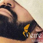 BARBEARIA MEIRELES