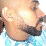 Barbearia JB Barber Shop