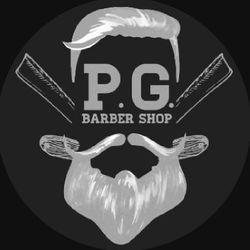 PG Barber Shop - Eng. Do Meio, Rua Antônio Curado, 859, Primeiro Andar, 50730-180, Recife