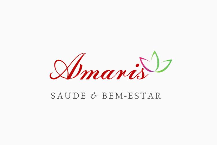 Amaris