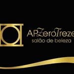 Apartamento zero treze