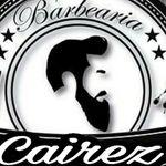 Barbearia Cairez