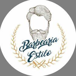Barbearia Estilo, Rua Júlio Vaz de Carvalho, 451 B, Em Frente Ao Sup. Central Da Avenida Leonardo Villas Boas, 18608-151, Botucatu
