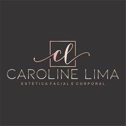 Caroline Lima Estética Facial e Corporal, Rua El Rey, 370 - Jardim  São Carlos, 08062-520, São Paulo
