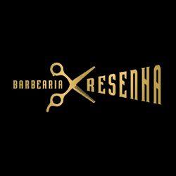 Barbearia Resenha, Calçada Antares, 46 1° andar sala 04 -  Alphaville, 46 Sala 4, 06541-065, Santana de Parnaíba