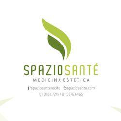 Spazio Santé, Rua de Sant'Ana, 267, Sala 302-304 Estacionamento Gratuito, 52060-460, Recife