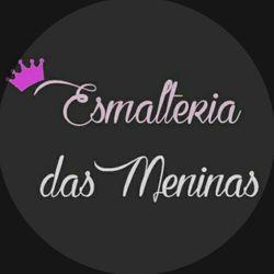 Esmalteria das Meninas, Rua Senador Edson Cavalcanti, 6, 09850-060, São Bernardo do Campo