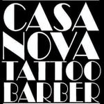 Barbearia Casa Nova - RS