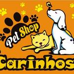 Pet shop carinhoso
