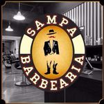 Sampa Barbearia & Tattoo