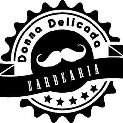 Barbearia Donna Delicada, Rua Manoel Henrique Florindo, 316, 07716-135, Caieiras