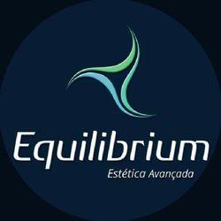 Equilibrium Estética Avançada, Avenida Conselheiro Furtado, 651, 66025-160, Belém