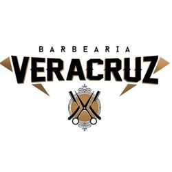 Barbearia Veracruz, Rua Voluntários da Pátria, 3604, 02401-300, São Paulo