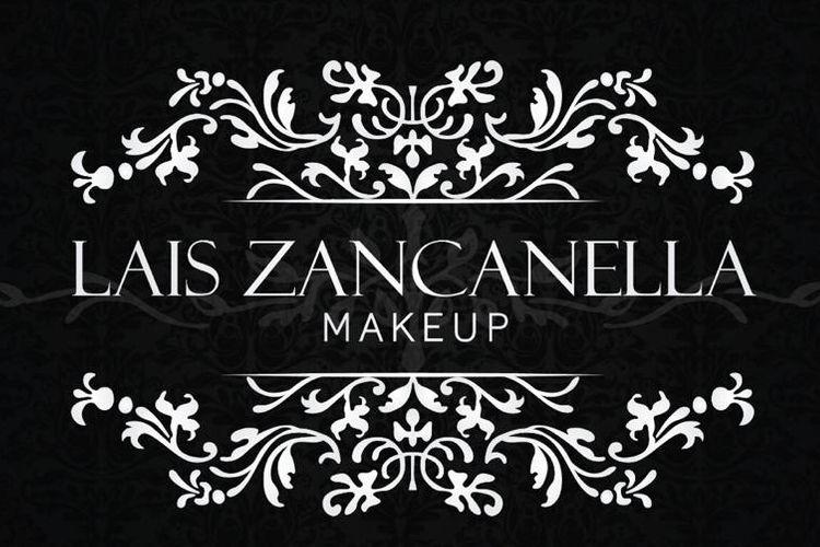 Ateliê LZ Make Up