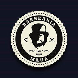 Barbearia Mauá, Avenida Dom José Gaspar, 752A sala3, 09370-670, Mauá