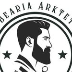 Barbearia Arktettos