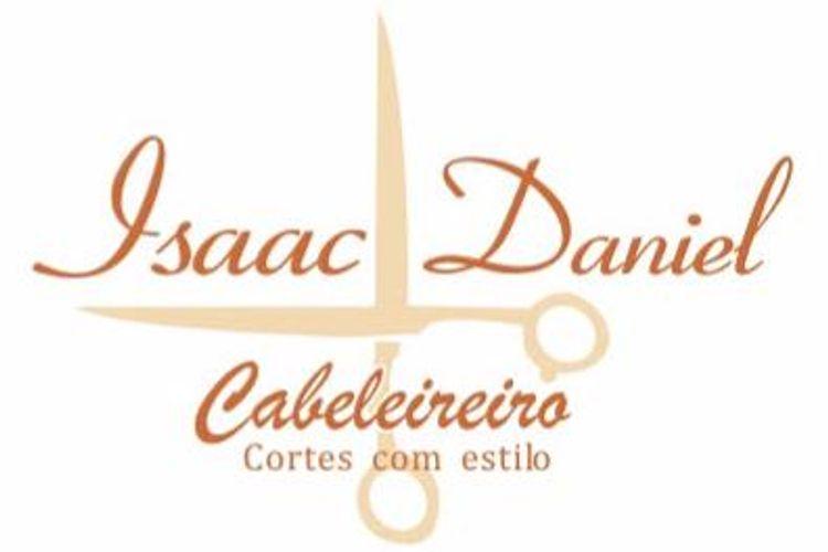 Isaac Cabeleireiro