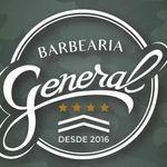 Barbearia General
