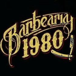 BARBEARIA 1980 - TATUAPÉ, Rua Vista Alegre, 48 - Cidade Mãe do Céu, 03304-020, São Paulo