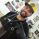 Silvio Cabelereiro & Barbearia