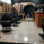 Barbearia Mié Barber