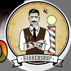Barbearia Stilo Top, Av.inacio Lula Da Silva, 16 Proximo A Rotatoria Do Novo Encontro, 48904-550, Juazeiro