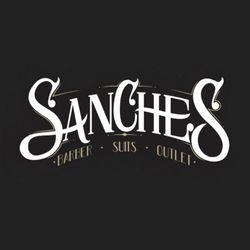 Sanches Barbers, Rua Afonso Sardinha 321, 01209-001, São Paulo