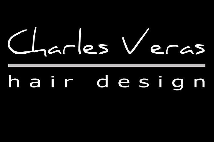 Salão Charles Veras