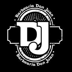 Barbearia Don Juan, Rua A vinte e quatro, 15, 49160-000, Nossa Senhora do Socorro