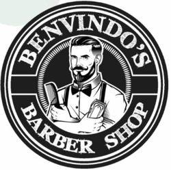 Benvindo's Barbearia, Av presidente Getúlio Vargas 431 serraria Maceió, 57046-140, Maceió