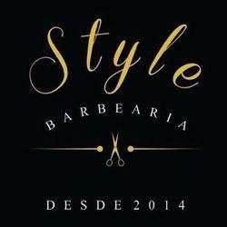 Style Barbearia, Rua Marechal Artur Costa e Silva , 111, 32604-046, Betim