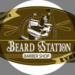 Beard Station Barber Shop, Rua General Osório, 7, 09715-380, São Bernardo do Campo