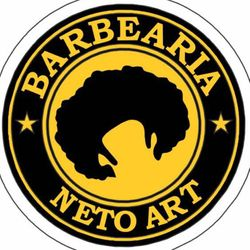 Barbearia Netoart, Rua Bem Amado, 100 - Gabriela, 44028-297, Feira de Santana
