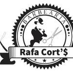 Barbearia Rafa Cort'$ - inspirações
