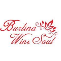 Burlina Wins Soul, Rua Serra de São Domingos, 08290-370, São Paulo